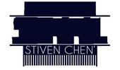 Школа перукарського мистецтва Стівена Ченя