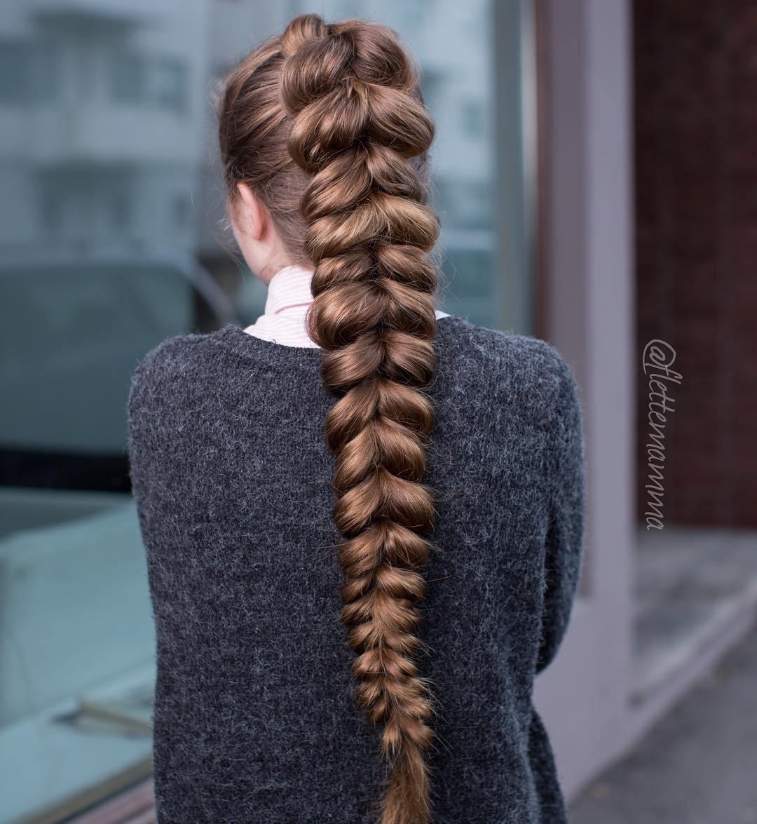1-long-chunky-pull-through-braid