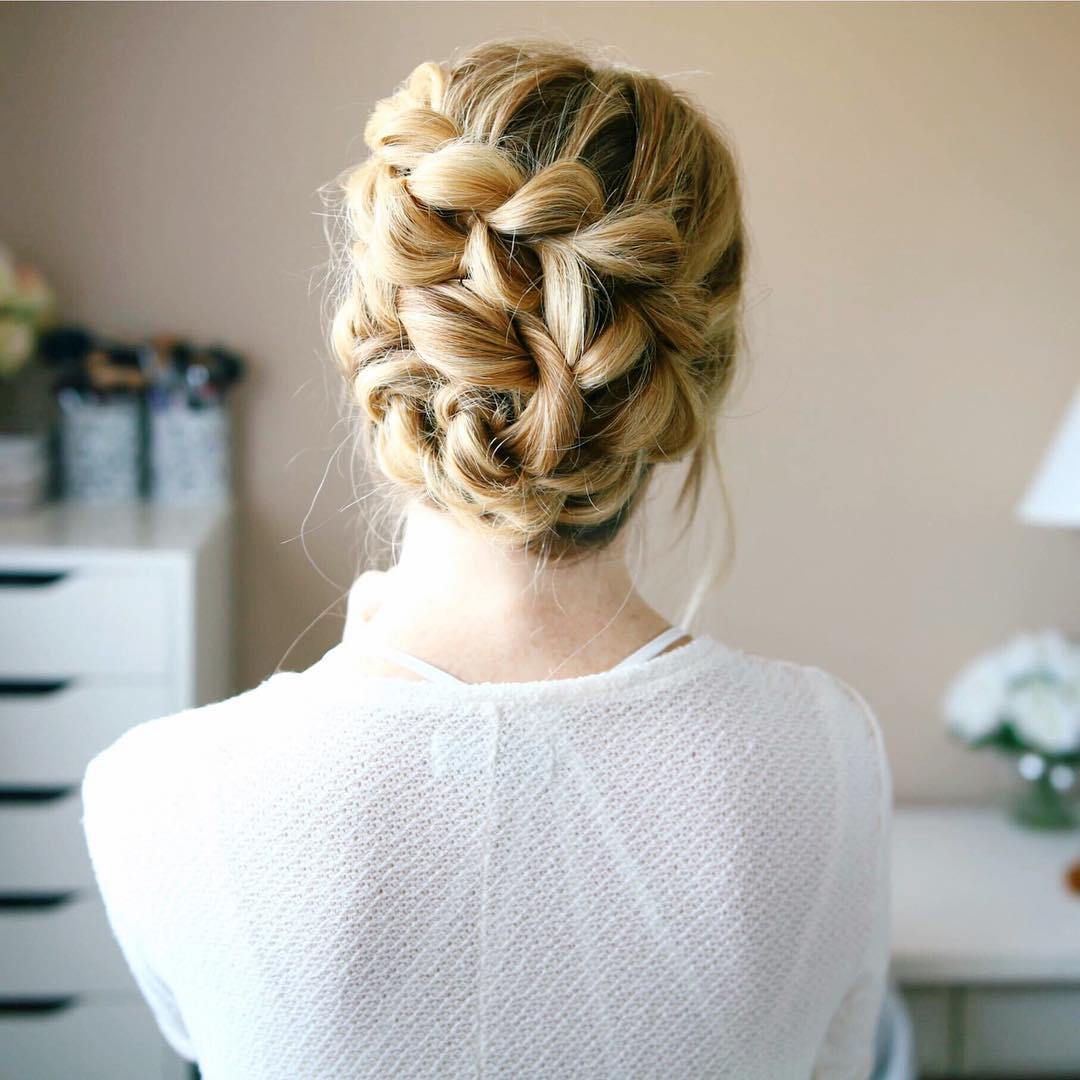 10-braided-seashell-updo