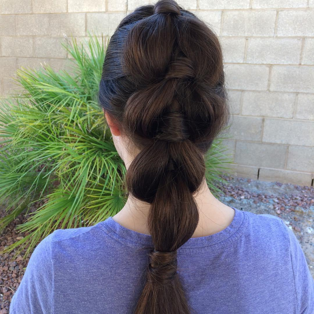 14-ponytail-braid-for-thick-hair
