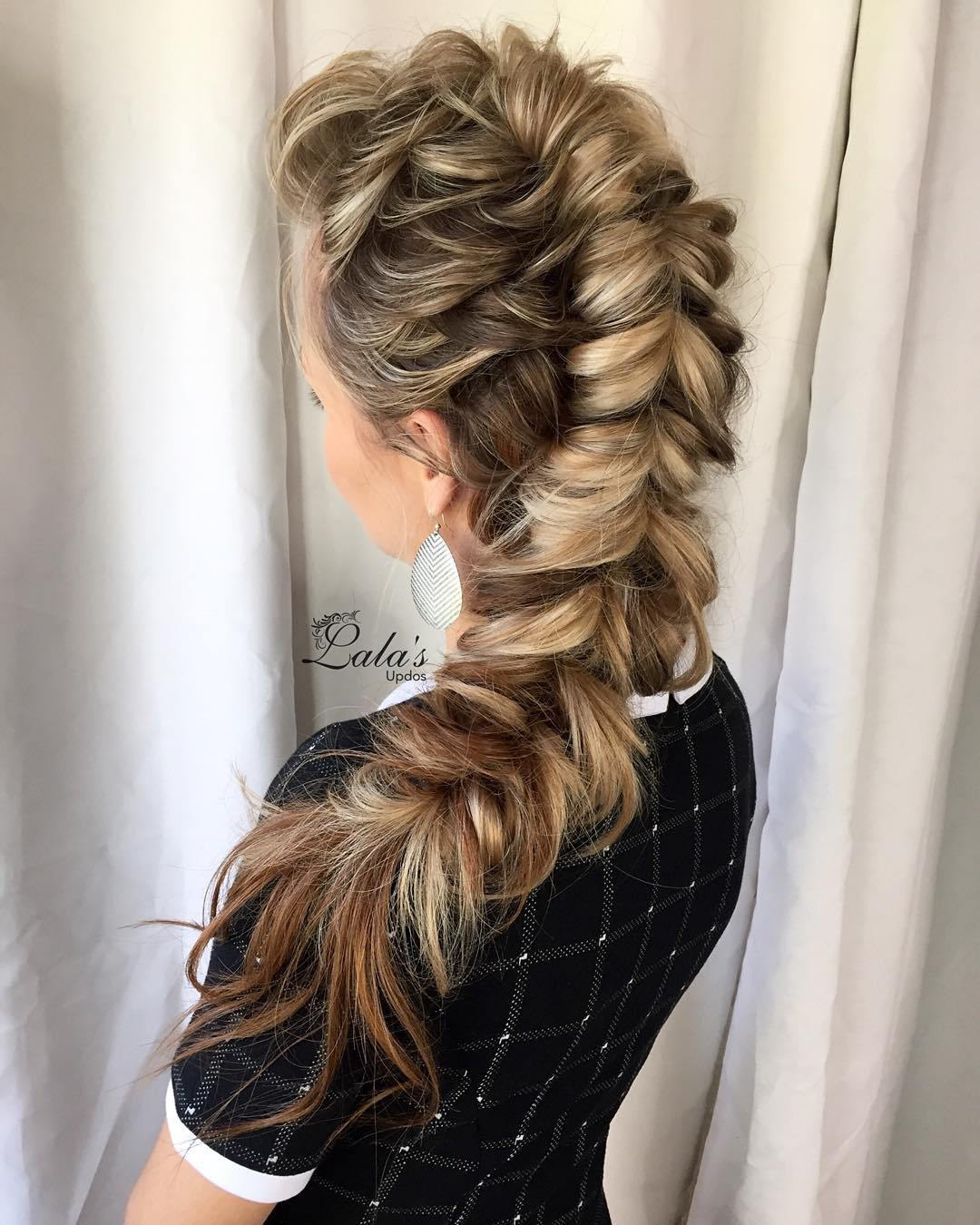 18-mohawk-fishtail-braid