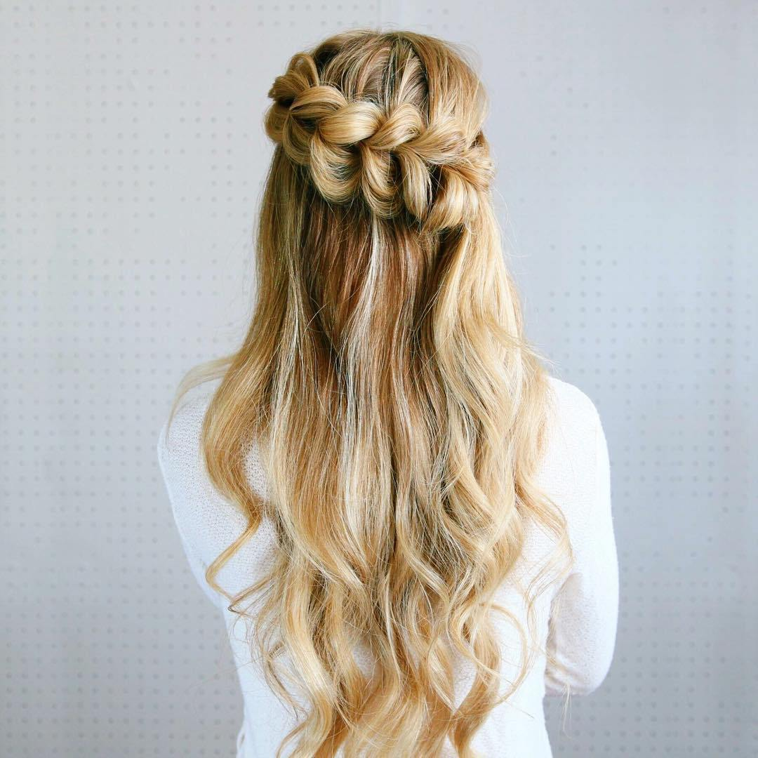 5-half-updo-with-a-pull-through-braid