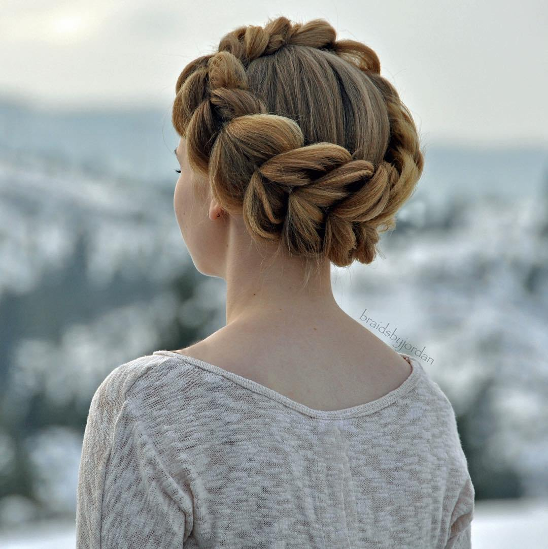 7-pull-through-crown-braid