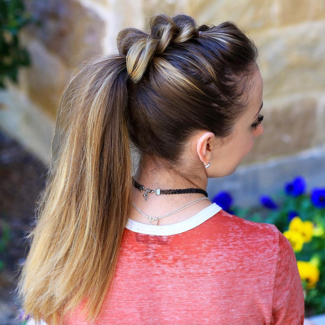 9-mohawk-pull-through-braid-and-ponytail