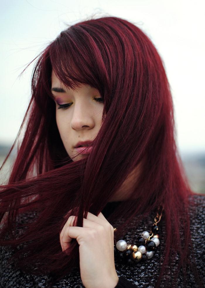 haircolor-2015