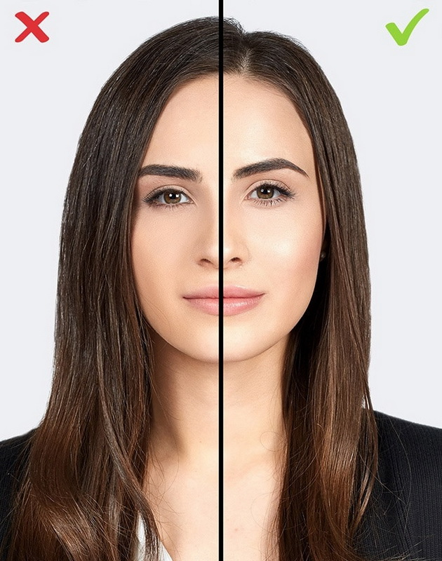 10-make-up-mistakes-that-are-actually-making-you-look-older-10