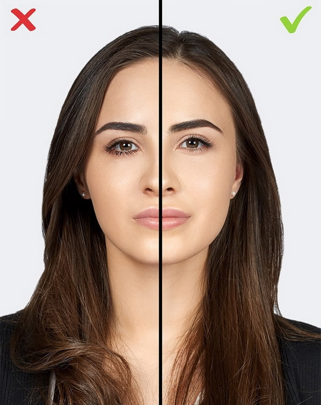 10-make-up-mistakes-that-are-actually-making-you-look-older-2