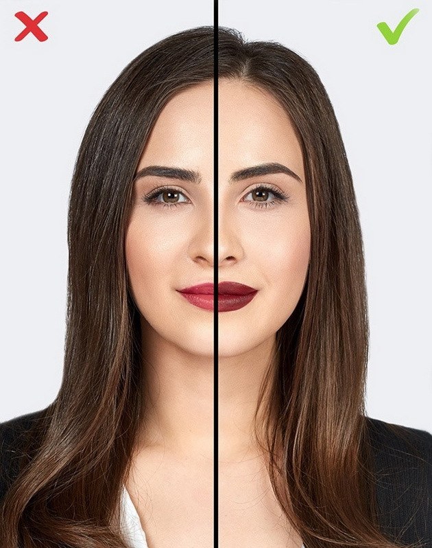 10-make-up-mistakes-that-are-actually-making-you-look-older-3