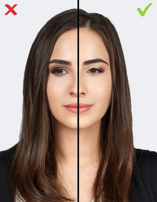 10-make-up-mistakes-that-are-actually-making-you-look-older-4