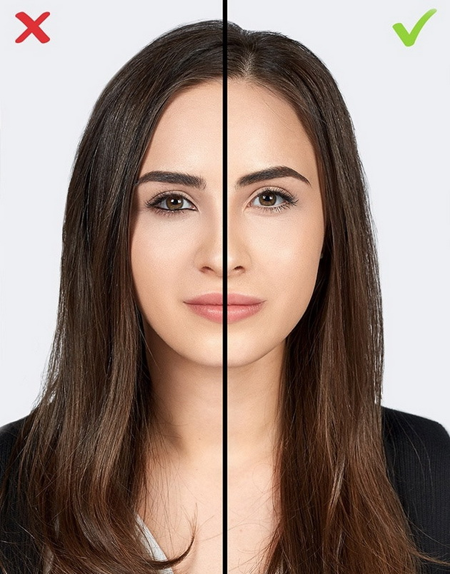 10-make-up-mistakes-that-are-actually-making-you-look-older-5