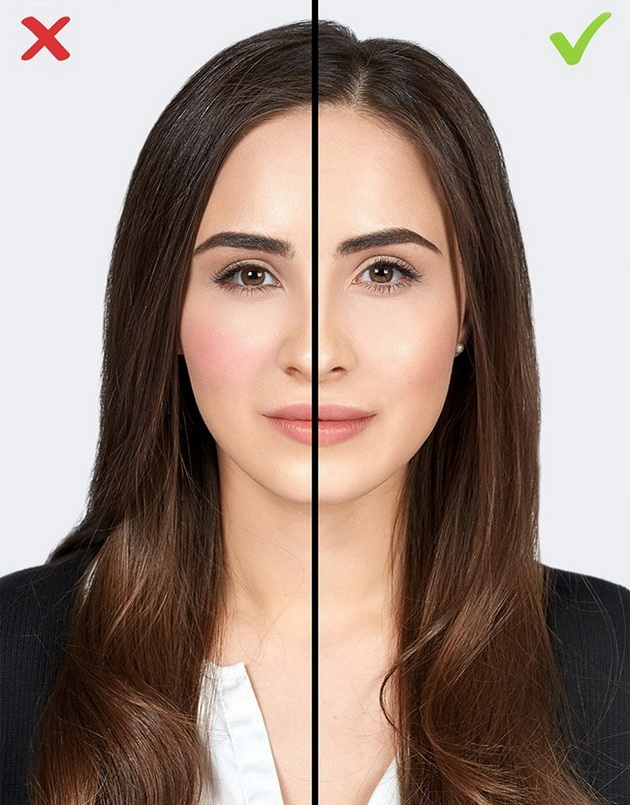 10-make-up-mistakes-that-are-actually-making-you-look-older-6