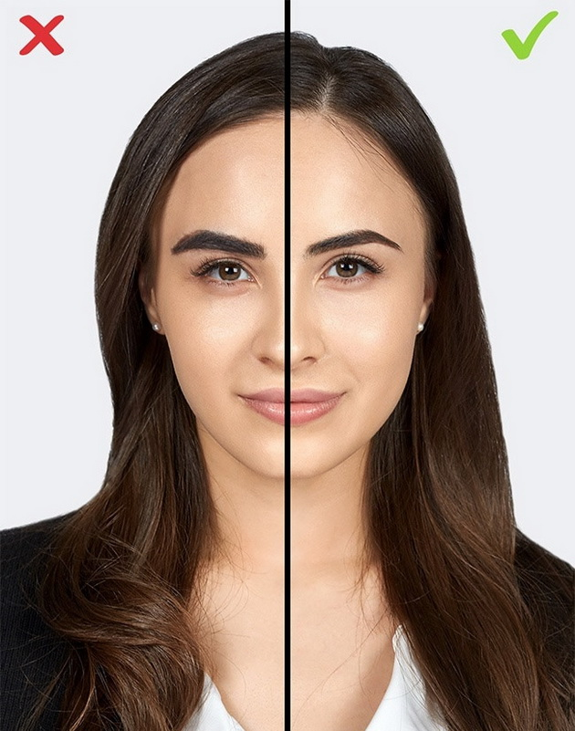 10-make-up-mistakes-that-are-actually-making-you-look-older-7