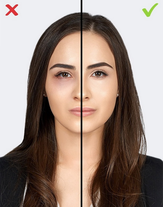 10-make-up-mistakes-that-are-actually-making-you-look-older-8