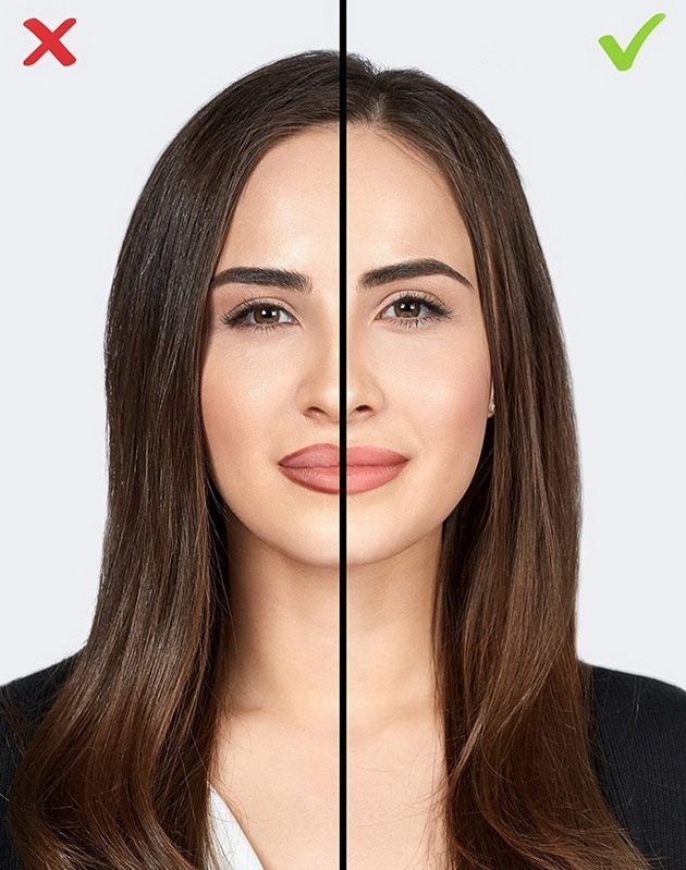 10-make-up-mistakes-that-are-actually-making-you-look-older-9