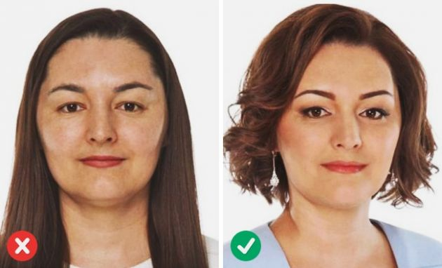7-hair-tricks-will-help-look-5-years-younger-3