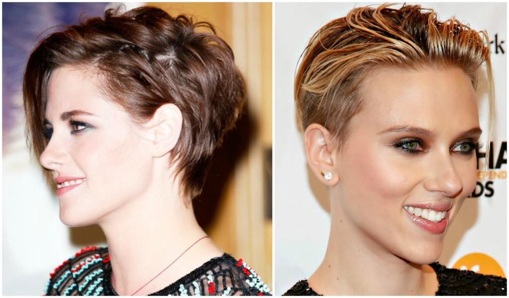 short-bob-cut-thin-hair-1024x601