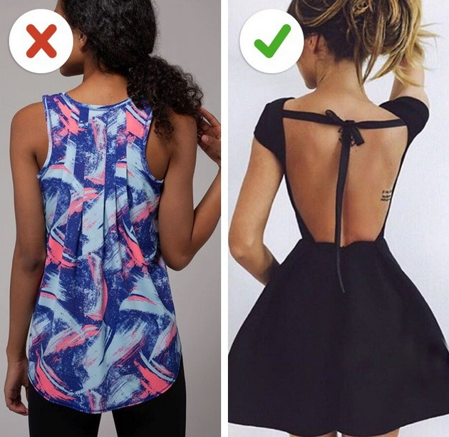 6-tricks-to-choose-outfits-that-make-your-butt-look-bigger-1