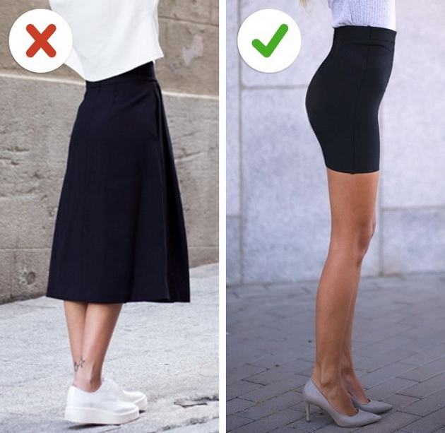6-tricks-to-choose-outfits-that-make-your-butt-look-bigger-2
