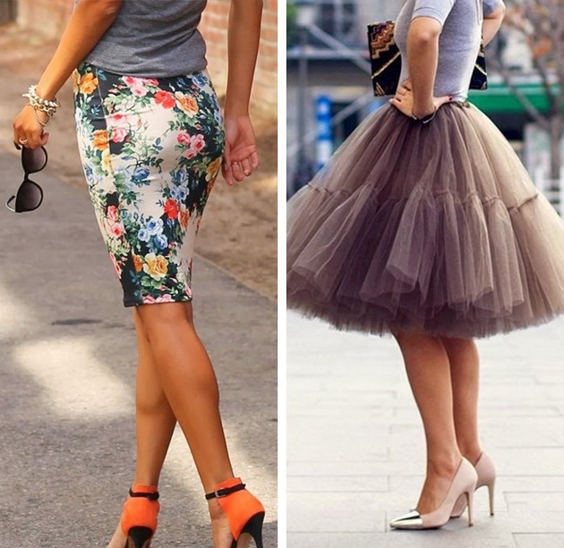 6-tricks-to-choose-outfits-that-make-your-butt-look-bigger-3