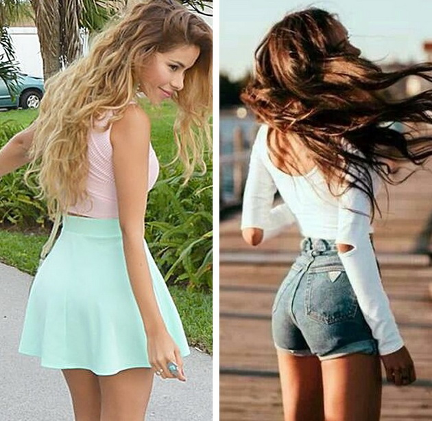 6-tricks-to-choose-outfits-that-make-your-butt-look-bigger-5