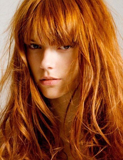 copper-gold-hair-color-7