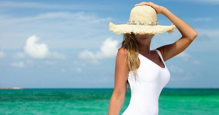 cabello-fino-verano